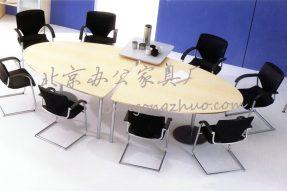 办公会议桌-08