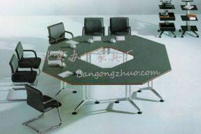办公会议桌-11