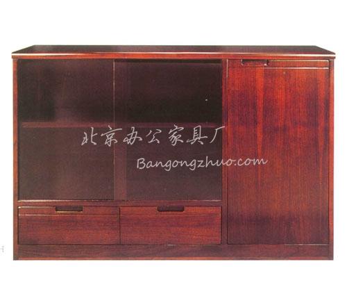 茶水柜图片