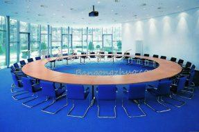 办公会议桌-09