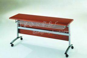 折叠会议桌-02