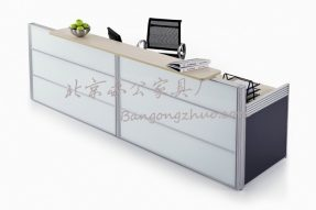 前台办公桌-09