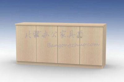 小文件柜-03