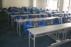折叠会议桌-04