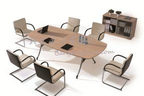 办公会议桌-15