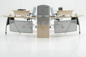 前台办公桌-03