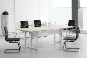 办公会议桌-16
