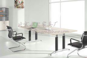 办公会议桌-13