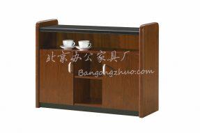 茶水柜-09