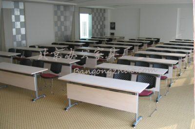 折叠会议桌-03