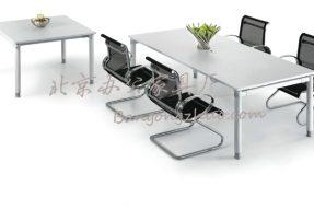 办公会议桌-18