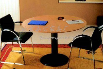 洽谈桌-10