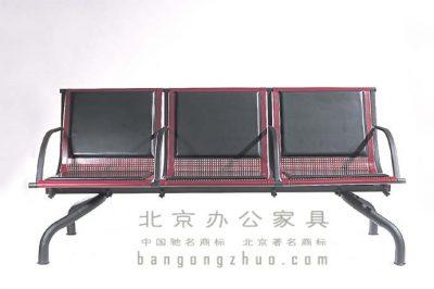 连排椅-02