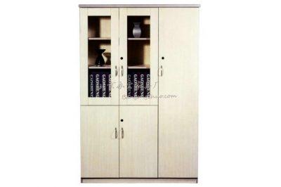 办公文件柜-02
