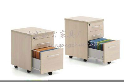 小文件柜-01