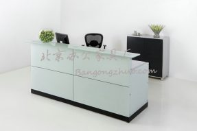 前台办公桌-05