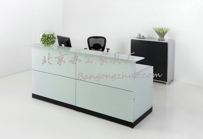 前台办公桌