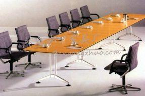 办公会议桌-14