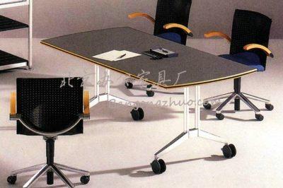 洽谈桌-09