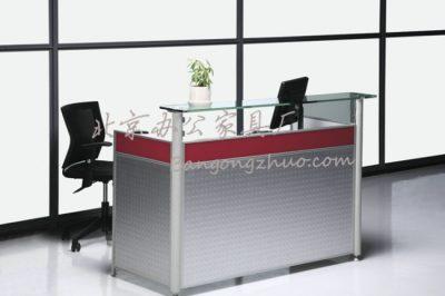 前台办公桌-06