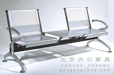 连排椅-06