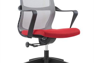 办公椅-06