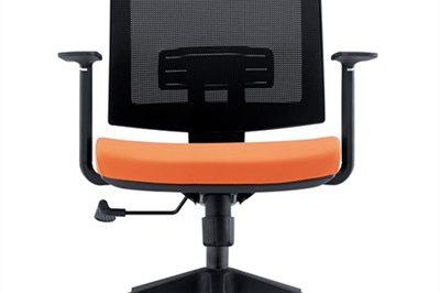 办公椅-07