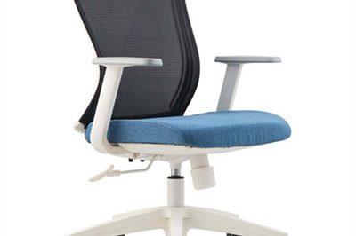 办公椅-09