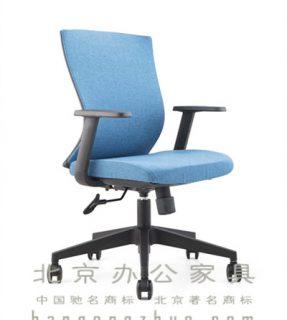 办公椅-10