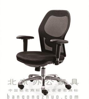 办公椅-02