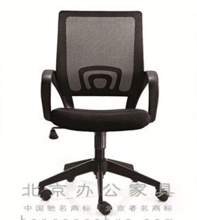 办公椅-03