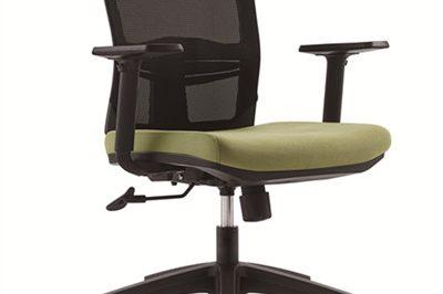 办公椅-04