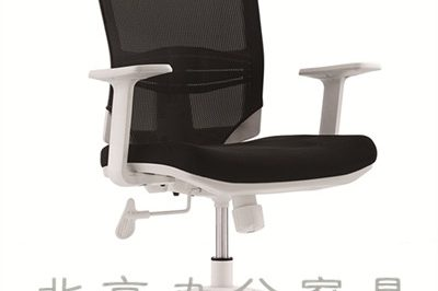 办公椅-05
