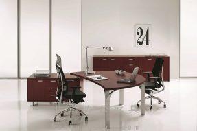 办公桌-03