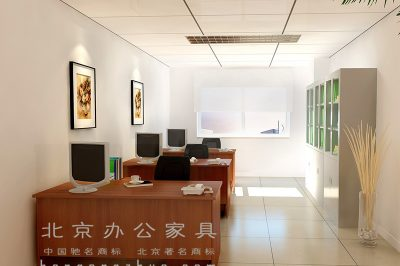 办公桌-05
