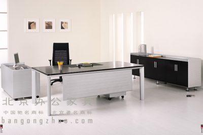 办公桌-04