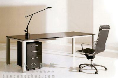 办公桌-10
