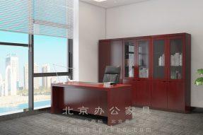 办公桌-09