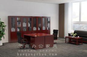 办公桌-07