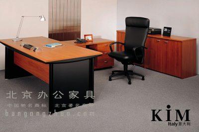 办公桌-08