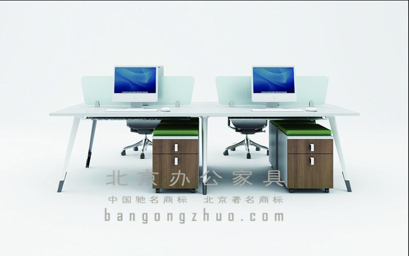 办公桌隔断