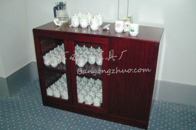 茶水柜-01