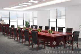 会议桌-17