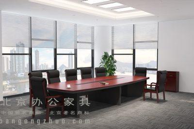 会议桌-16
