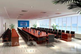 会议桌-19