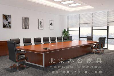 会议桌-15