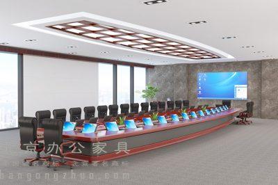 会议桌-21