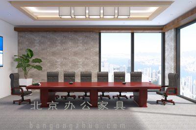 会议桌-13