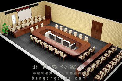 会议桌-06