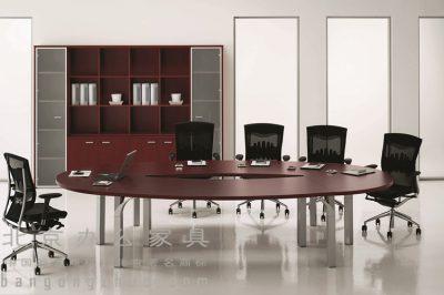会议桌-02